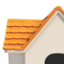 Yellow Tile Roof NH Icon.png