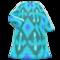 Bekasab Robe (Blue) NH Icon.png