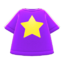 Big-Star Tee NH Icon.png