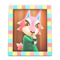 Freya's Photo (Pastel) NH Icon.png