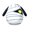 Lucky's Pocket Camp icon