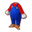 Mario Outfit PC Icon.png