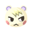 Marshal PC Villager Icon.png