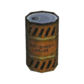 Oil Drum e+.png