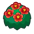 Red-Hibiscus Bush NH Inv Icon.png