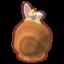 Royal-Rabbit Crown PC Icon.png