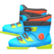 Ski Boots (Light Blue) NH Icon.png