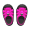 Sporty Sandals (Pink) NH Icon.png
