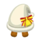 White Jingling Elf Hat PC Icon.png