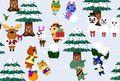 Winter Artwork NL.jpg