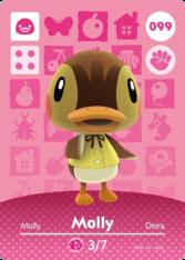 099 Molly amiibo card NA.png