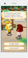 Animal Crossing Pocket Camp opening.png