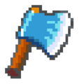 Axe PG Inv Icon Upscaled.png