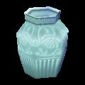 Blue Vase WW Model.png
