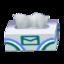 Box of Tissues CF Model.png