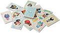 Club Nintendo AC Playing Cards 2.jpg