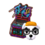 DJ KK's Beat Booth PC Icon.png