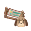 Digby's Hammock PC Icon.png