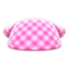 Do-Rag (Pink) NH Icon.png