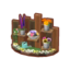 Florist Display Fence PC Icon.png