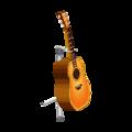 Folk Guitar WW Model.png