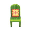 Green Chair e+.png