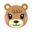 Maple PC Villager Icon.png