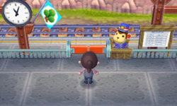 NL Train Station Interior.png