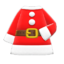 Santa Coat NH Icon.png