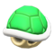 Shell (Green) NH Icon.png