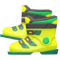 Ski Boots (Lime) NH Icon.png