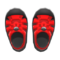 Sporty Sandals (Red) NH Icon.png