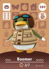 289 Boomer amiibo card NA.png