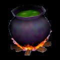 Creepy Cauldron CF Model.png