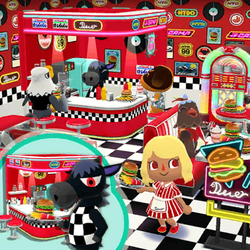 Decade Diner Set PC.png