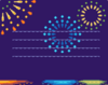 Fireworks Paper WW Texture.png