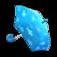 Fish Umbrella NH Icon.png