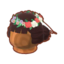 Flower-Crown Veil PC Icon.png