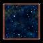 Galaxy Floor PC Icon.png
