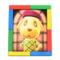 Goldie's Photo (Colorful) NH Icon.png