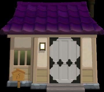 House of Annalisa NH Model.png