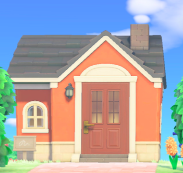 House of Butch NH Exterior.png