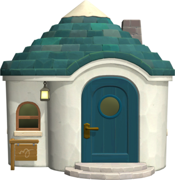 House of Pango NH Model.png