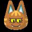 Katt PC Villager Icon.png