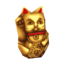 Lucky Gold Cat WW Model.png