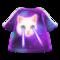 Meme Shirt (Purple) NH Icon.png