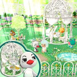 Secret Sunlit Garden Set PC.png