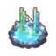 Starry Fountain PC Icon.png