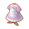 Sweet Pink Apron Dress PC Icon.png