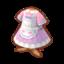 Sweet Pink Apron Dress PC Icon.png
